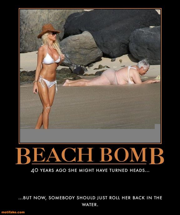 funny collection demotivational posters