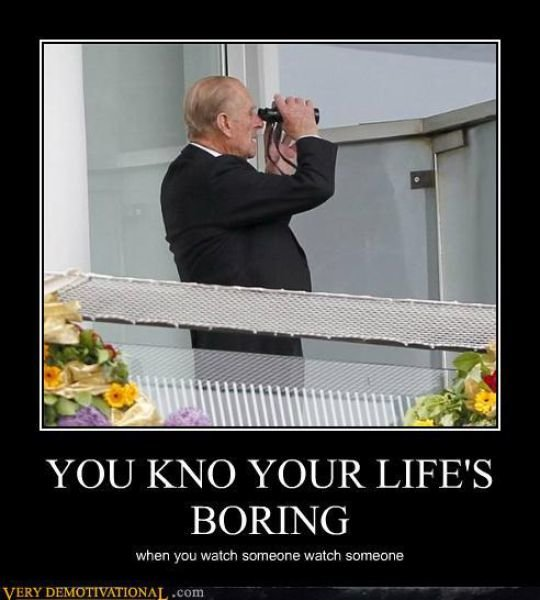 funny demotivational posters part