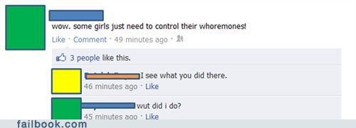 funny facebook fails thats not spelled