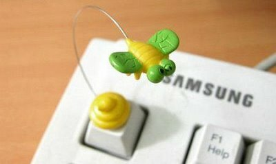 funny office gadgets