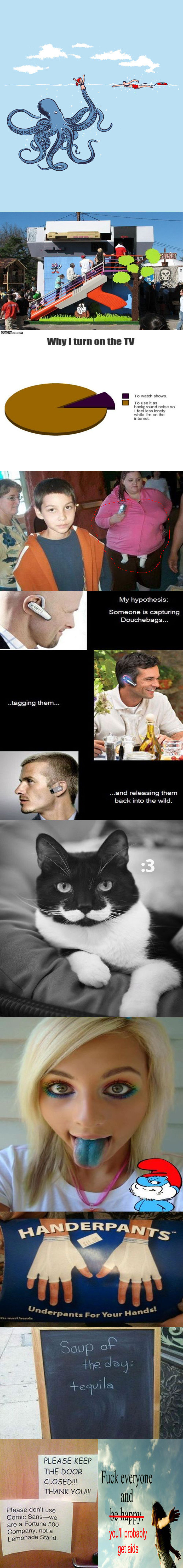 funny7 - some funny pics!