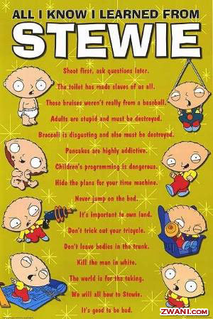funny pictures79 - stewie!!!!!!!!!!!!!!!!