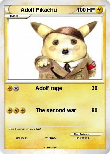 fxemeoccgfna - funny pokemon cards