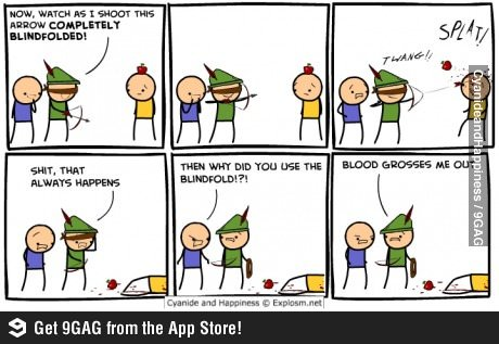 g - cyanide and happiness overload!