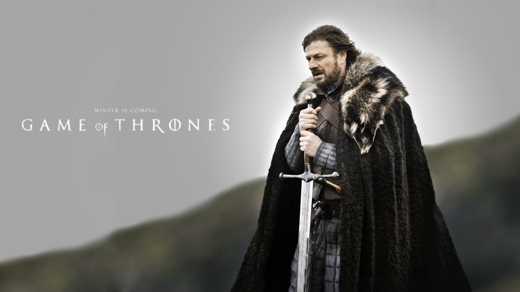 game thrones title