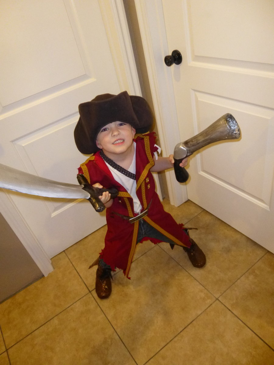 gangplank lol - ultimate league of legends cosplay collection