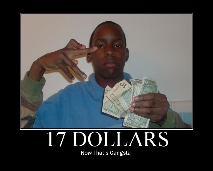 gangster - pics and gifs
