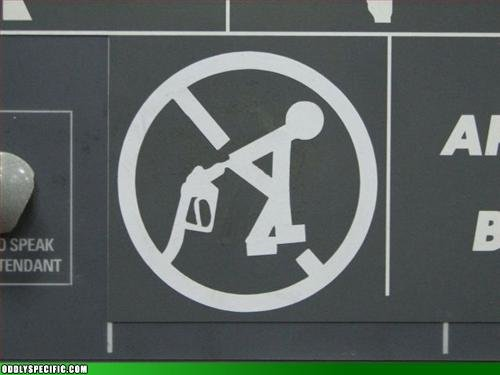 gas - funny pics from around the web.