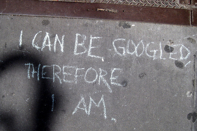 google me - funny funny and even some inspirational.