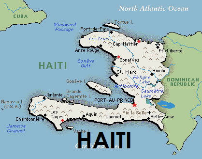 haiti1 - hold down f11