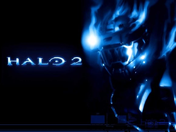 halo what your favorite wall paper use