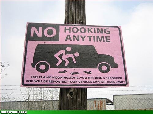 hooking - funny pics from around the web.