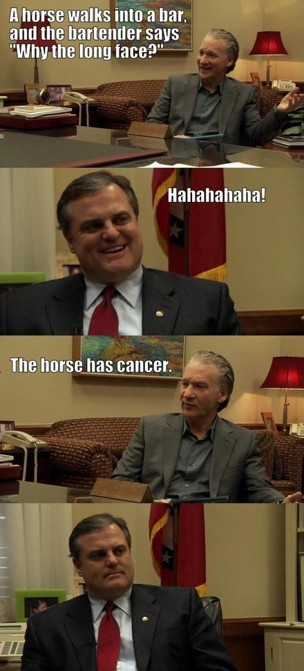 horse cancer