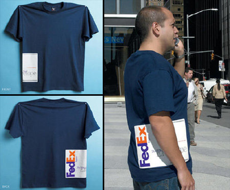 look important step wear shirt