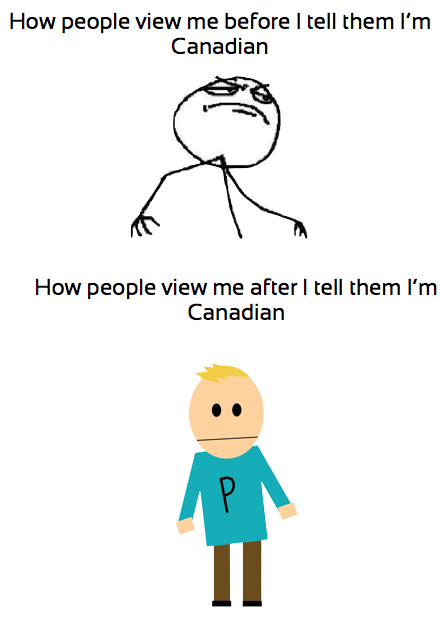 people view canadian edition