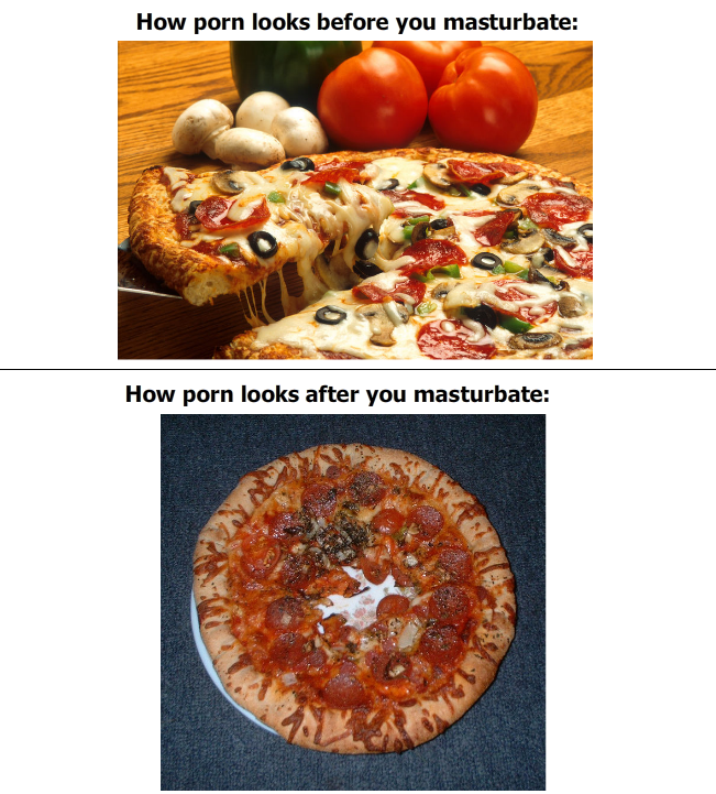 porn looks before after masturbate sfw