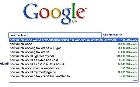 how much wo 1477712a - best ever google search suggestions