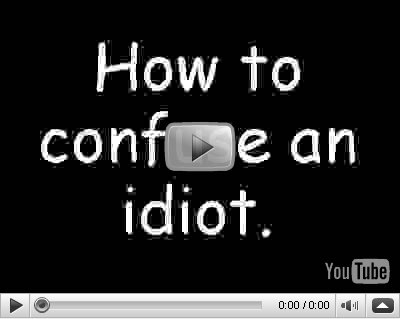 how to - a few funny pics