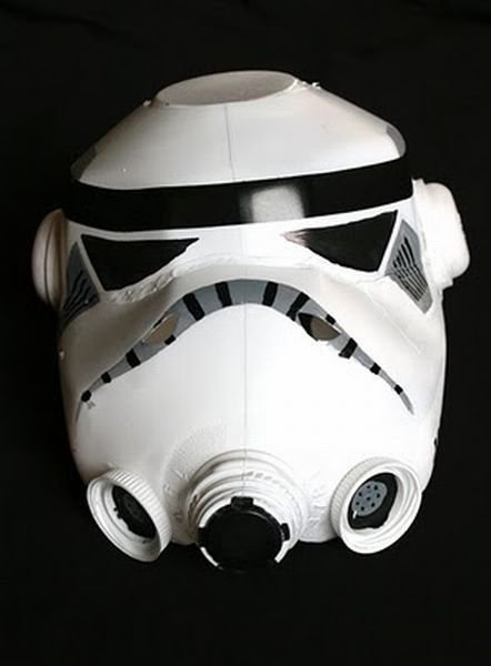 how to make 640 09 - how to make a storm trooper mask