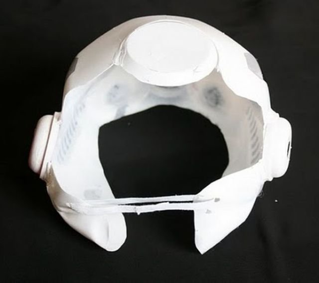 how to make 640 10 - how to make a storm trooper mask