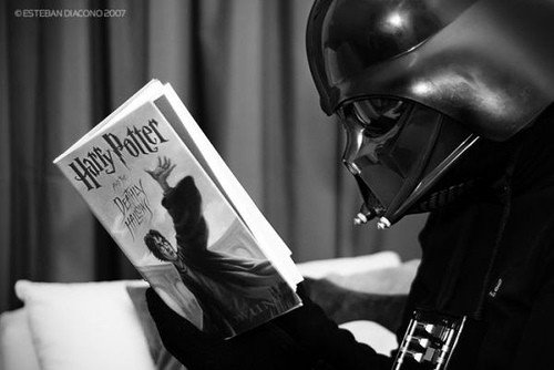 humor star wars funny things funny photography darth vader large