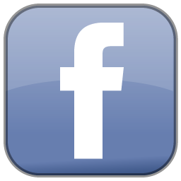 icon facebook256 - accessories and apps for iphone