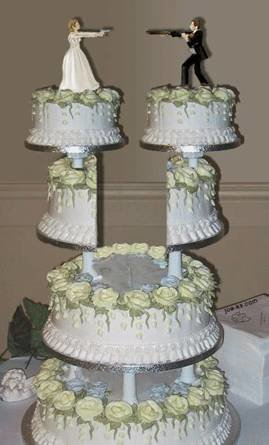 image001 - first there were the wedding cakes and now...... divorce  cakes!!!!!