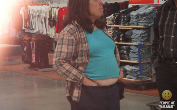 image0033 - people of wallmart part 2