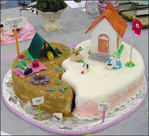 image004 - first there were the wedding cakes and now...... divorce  cakes!!!!!