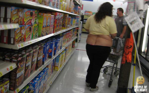 image0055 - people of wallmart part 2