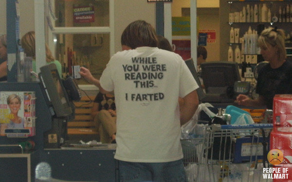image013 - things you see in a supermarket!