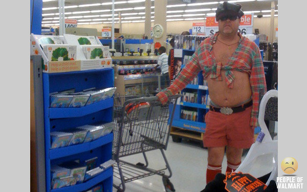 image01313 - people of wallmart part 2