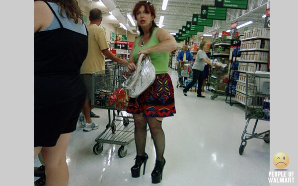 image01515 - people of wallmart part 2