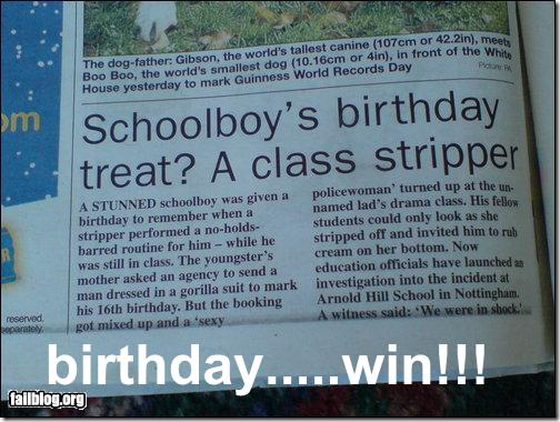 image1 - birthday win