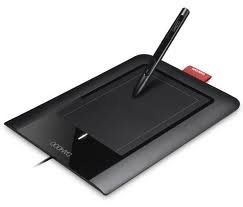 images - drawing tablets