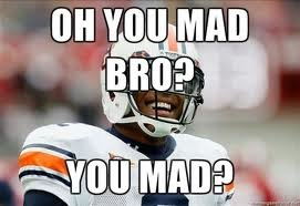imagesca30n81h - you mad bro?