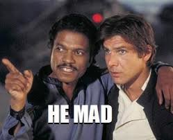 imagesca9o0xqw - you mad bro?