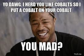 imagescab3wh62 - you mad bro?