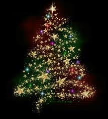 imagescaf1n4q8 - amazing christmas trees-counting down to xmas #9