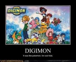 imagescanqe4yr - pokemon, digimon, and funny pics :p