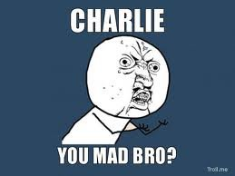imagescay4292q - you mad bro?
