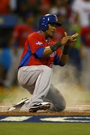 images 1 - dominican republic win world baseball classic
