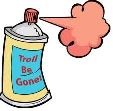 images 1 - troll be gone!