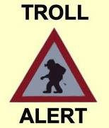 images 2 - troll be gone!