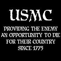 images 33394 - us military