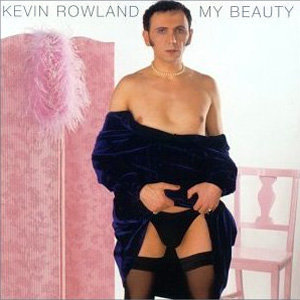 img 10 - some more weird album covers