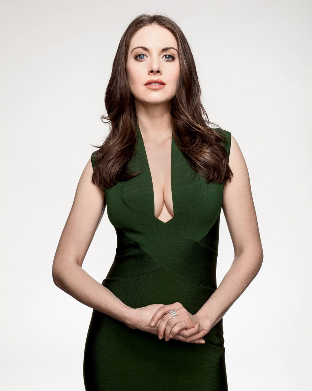 imsy4hz - 52 photos of beautiful alison brie