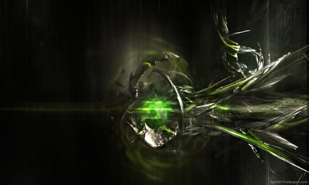 infection epic wallpaper collection