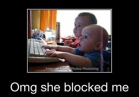 internet funny photos photobing