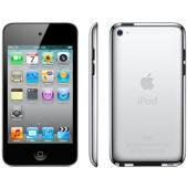 ipodtouch th gen